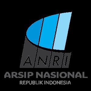 anri-carousel